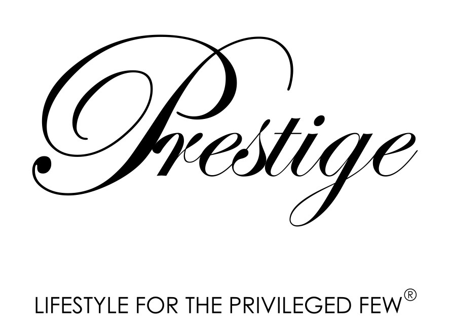PRESTIGE REALTY LLC – HAWAII LUXURY REAL ESTATE AGENCY